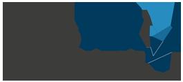 GASTEK Logo