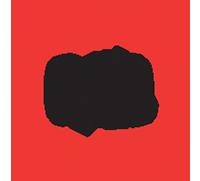 Logotipo Rail