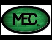 Logotipo Marshall Excelsior Company