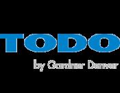Logotipo Todo