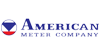Logotipo American Meter Company
