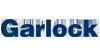 Logotipo Productos Garlock Landing Page