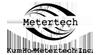 Logotipo Kumho Metertech Inc