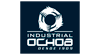 Logotipo Industrial Ochoa Landing Page