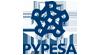 Logotipo Pypesa Landing Page
