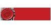 Logotipo Red Seal Measurement Landing Page