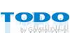 Logotipo Todo Gardner Denver