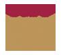 STPS Logo