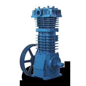 Compresor LB601 Blackmer